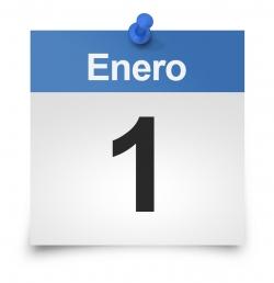 1-de-enero-e1382622607847