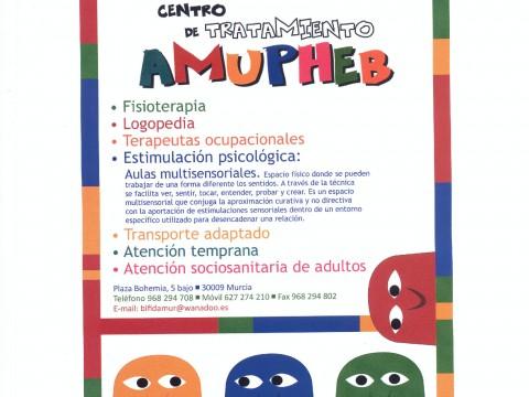 FOLLETO_CENTRO_TRATAMIENTOS_AMUPHEB0